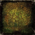 Heavy Metal Music - Newsted