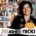 30 Jahre Nicki - Nicki