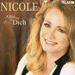 Alles nur für Dich - Nicole
