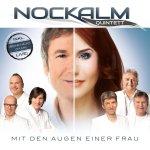 Mit den Augen einer Frau - Nockalm Quintett