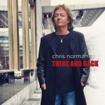 There And Back - Chris Norman