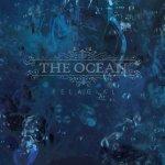 Pelagial - Ocean