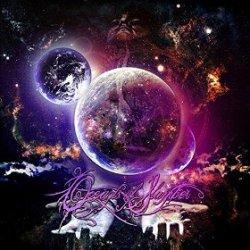 Aetherial - Oceans Of Slumber
