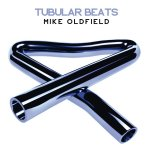 Tubular Beats - Mike Oldfield