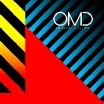 English Electric - Orchestral Manoeuvres In The Dark