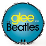Glee Sings The Beatles - Soundtrack