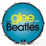 Glee Sings The Beatles - Soundtrack