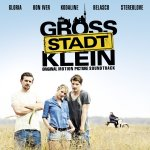 Großstadtklein - Soundtrack