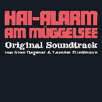 Hai-Alarm am Müggelsee - Soundtrack