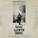 Inside Llewyn Davis - Soundtrack