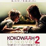 Kokowääh 2 - Soundtrack