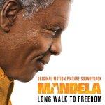 Mandela - Long Walk To Freedom - Soundtrack