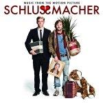 Schlussmacher - Soundtrack