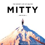 The Secret Life Of Walter Mitty - Soundtrack