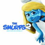 The Smurfs 2 - Music From And Inspired By - Soundtrack