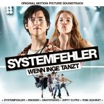 Systemfehler - Wenn Inge tanzt - Soundtrack