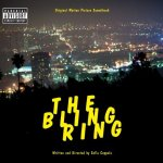 The Bling Ring - Soundtrack