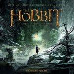 The Hobbit: The Desolation Of Smaug - Soundtrack