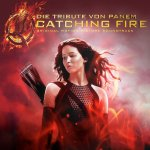 Die Tribute von Panem - Catching Fire - Soundtrack