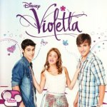 Violetta - Soundtrack
