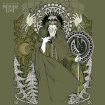 Tragic Illusion 25 (The Rarities) - Paradise Lost