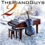 The Piano Guys 2 - Piano Guys