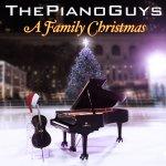 A Family Christmas - Piano Guys