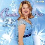 Dein Tag wird kommen - Claudia Pletz