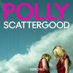 Arrows - Polly Scattergood