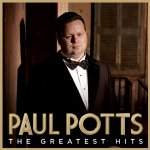 The Greatest Hits - Paul Potts