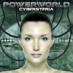 Cybersteria - Powerworld