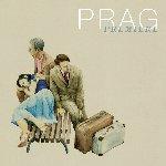 Premiere - Prag