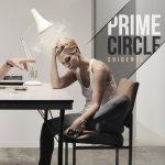 Evidence - Prime Circle