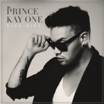 Rich Kidz - Prince Kay One