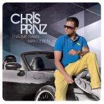 Träume kann man leben - Chris Prinz