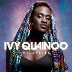 Wildfires - Ivy Quainoo