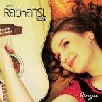 Singa - Karin Rabhansl Band