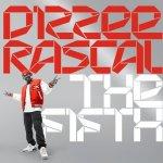 The Fifth - Dizzee Rascal