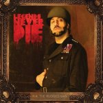 Legends Never Die - R.A. The Rugged Man