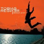 Besser jetzt - Tobias Regner