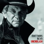 Unendlich - Matthias Reim