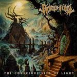 The Conscious Seed Of Light - Rivers Of Nihil