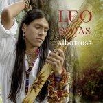 Albratross - Leo Rojas