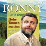 Hohe Tannen - Raritäten - Ronny