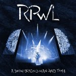 A Show Beyond Man And Time - RPWL