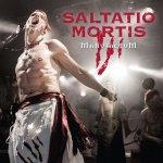 Manufactum III - Saltatio Mortis
