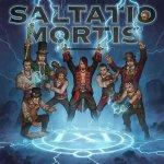 Das schwarze Einmaleins - Saltatio Mortis