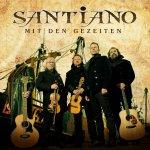 Mit den Gezeiten - Santiano