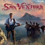 SanVentura - SanVentura