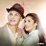 Dream Team - Sarah + Pietro